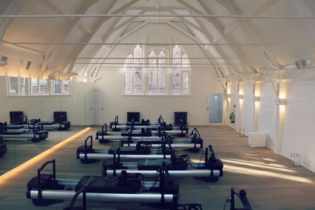melanie-sykes-heartcore-fitness-reformer-pilates-studio
