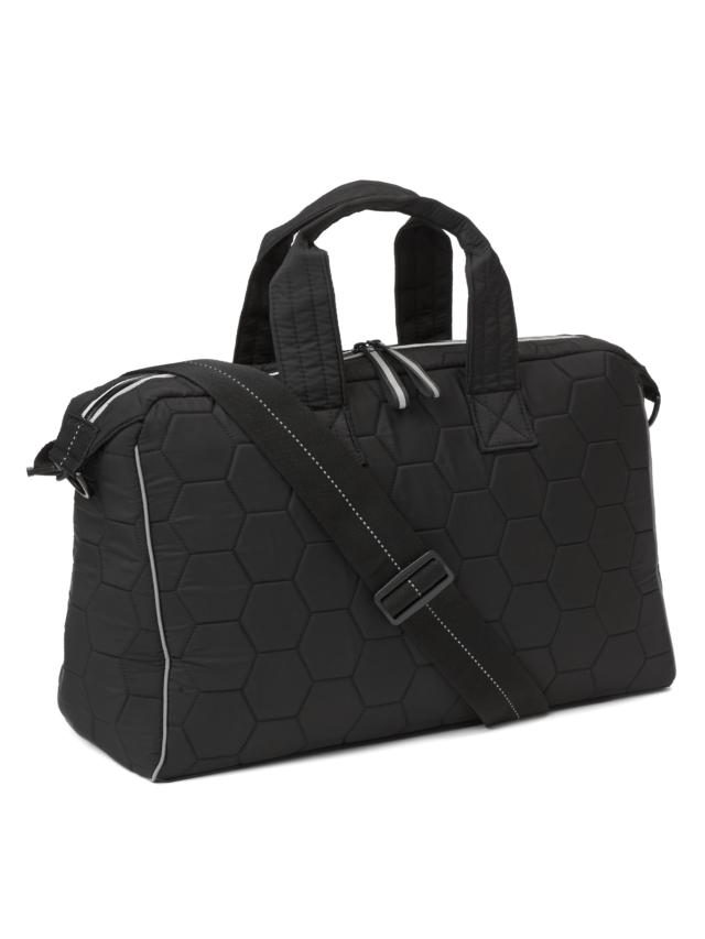 gapfit-duffel-bag