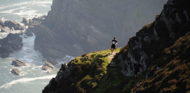 Endurance Life