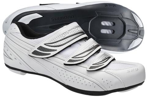 shimano-wr35-women-s-spd-touring-shoes-ev173000-9000-1