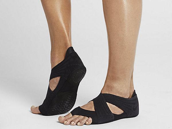 studio-wrap-4-training-shoe
