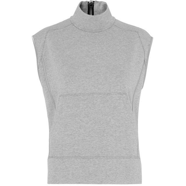 whistles-sleeveless-luxe-top-grey-marl_medium_03-2