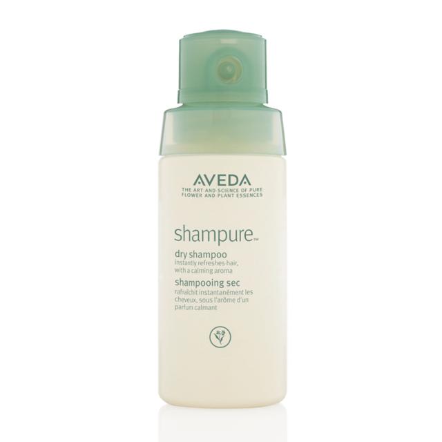 aveda_shampure_dry_shampoo_60ml_1447682584