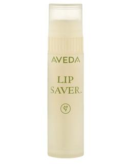 lip-saver-copy