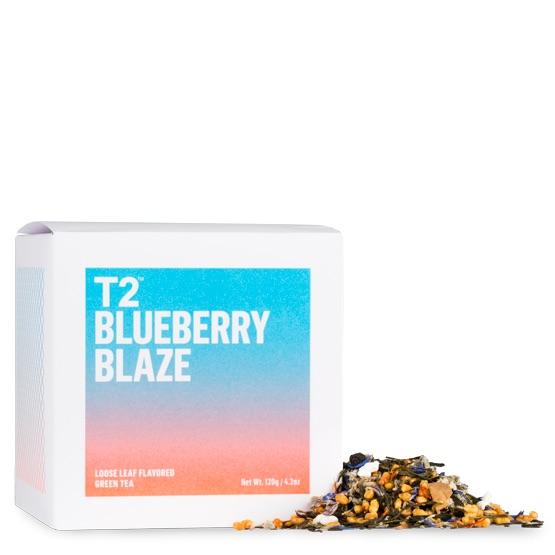 t115ae084_blueberry-blaze_pr-copy