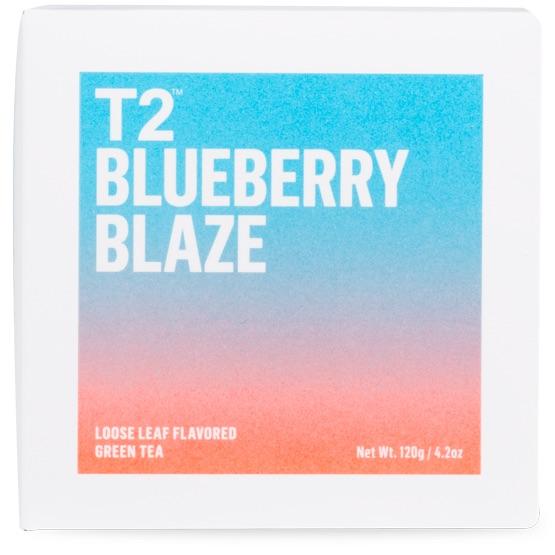t115ae084_blueberry-blaze_p1-copy