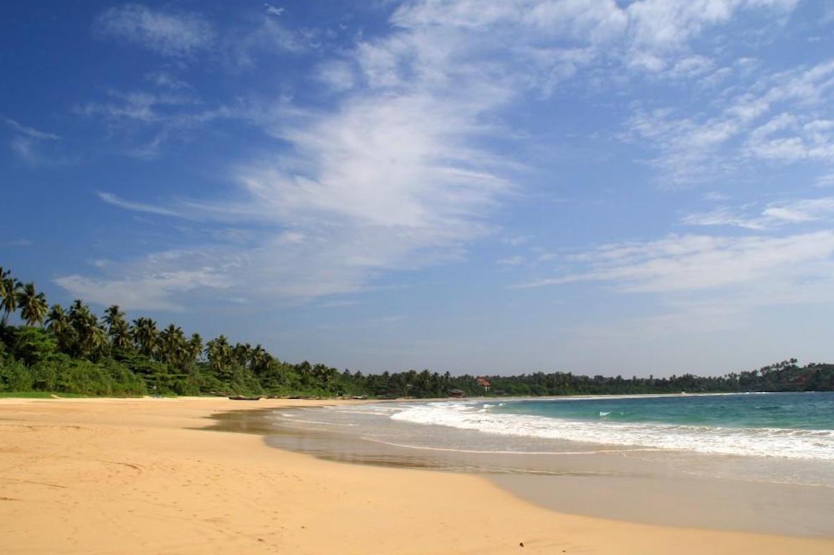 talalla-beach-sri-lanka-002