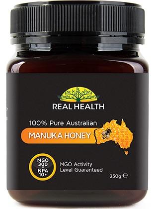 real-health-manuka-honey-jar-copy