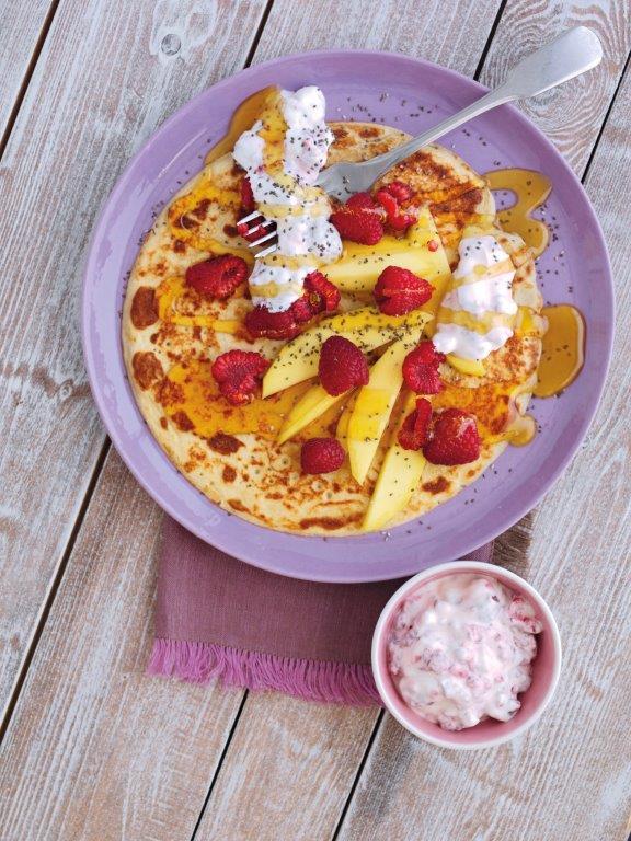 1-raspberry-mange-pancake