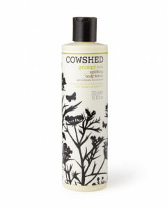 grumpy-cow-uplifting-body-lotion