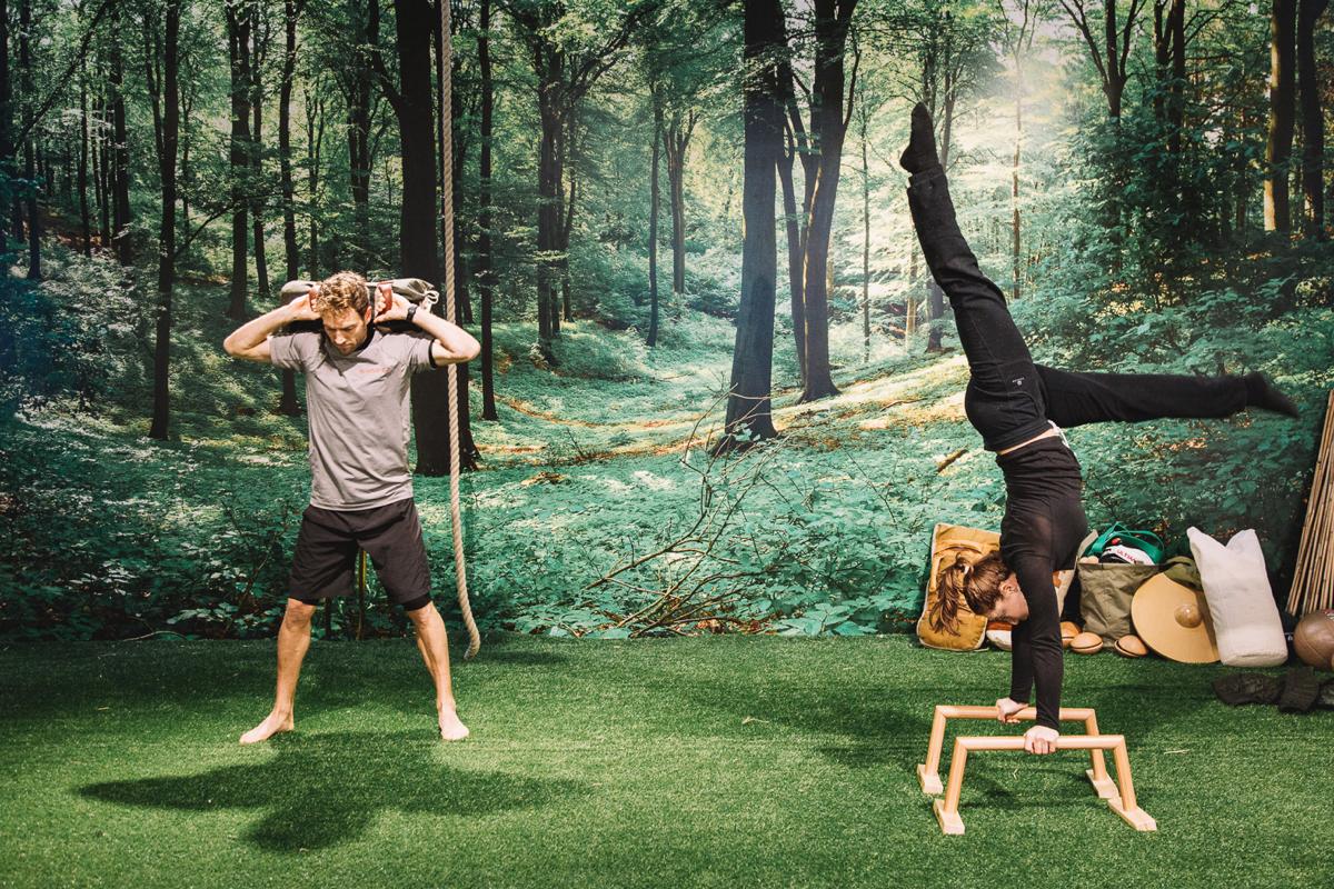 BioFit Primal Fitness