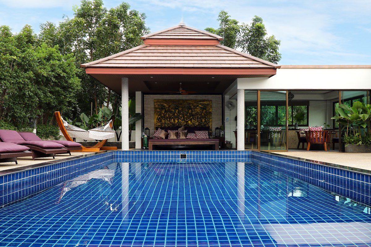 Phuket Cleanse