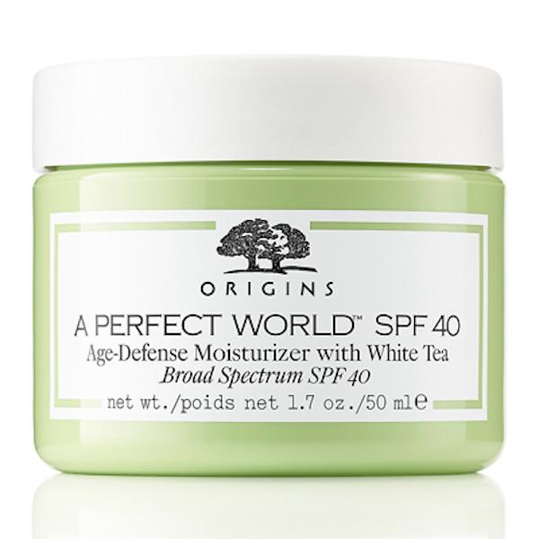 origins_a_perfect_world_trade__spf_40_age_defense_moisturizer_with_white_tea_50ml_1488204944_main