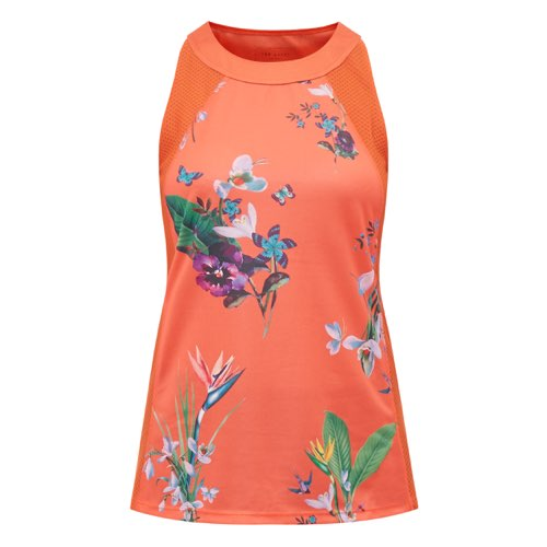 Ted Baker Fit to a T