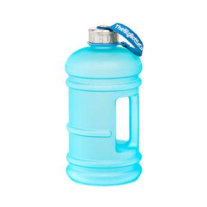 aqua1-product