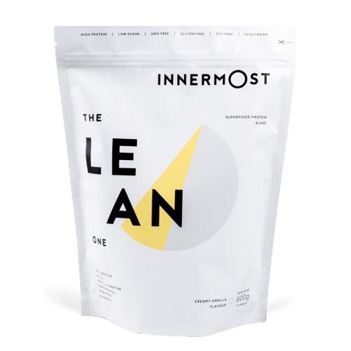 Innermost Protein