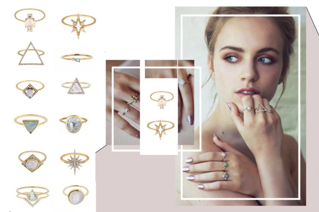 Carrie Elizabeth Jewellery