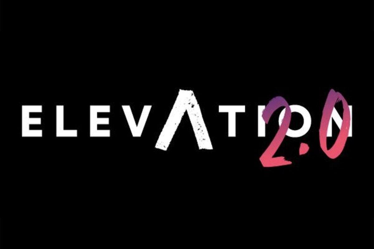 Elevation Challenge 2.0