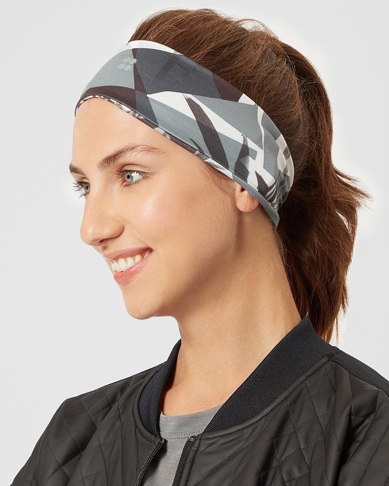 Sweaty Betty Sophie Headband - DOSE 6e4ea5b645f