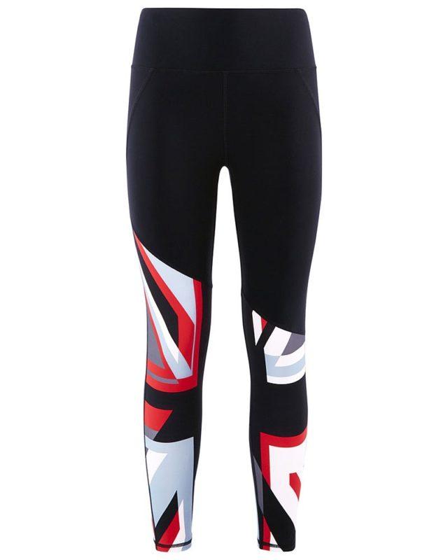 9c872450cd5d10 Sweaty Betty Power leggings - DOSE