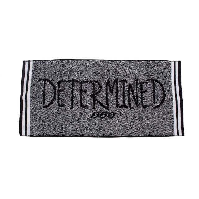 lorna jane sweat towel
