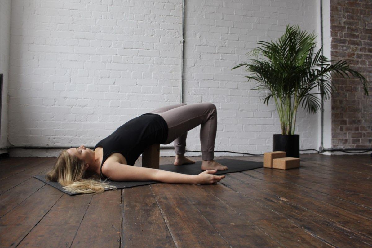 Yoga Sex Pani Pani