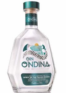ondina gin