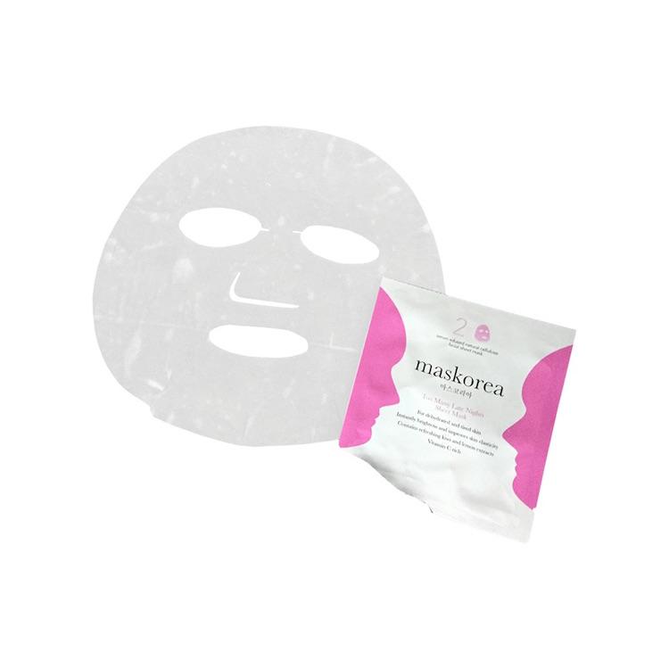 MASKOREA mask