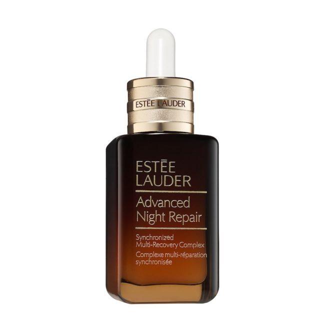 Estee Lauder Advanced Night Repair Synchronized Multi-Recovery Complex