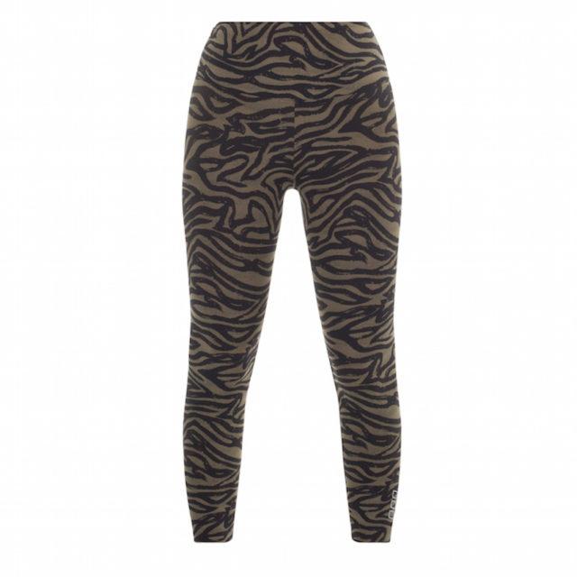 Lorna Jane - Safari Core leggings