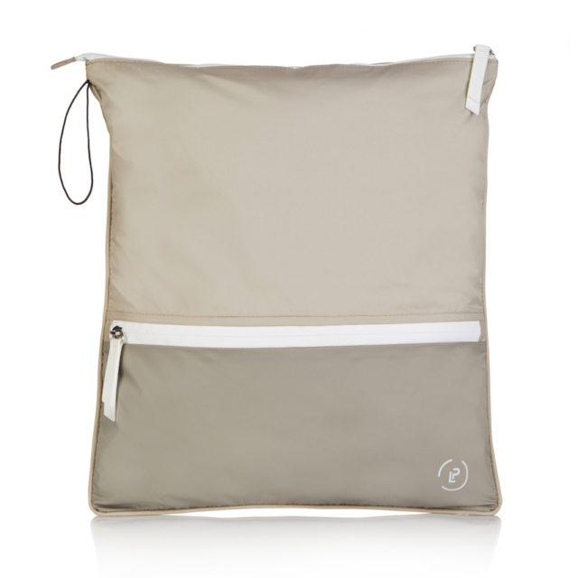 La Pochette Sweat Bag