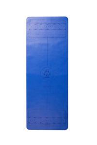 Yogi-Bare-paws mat