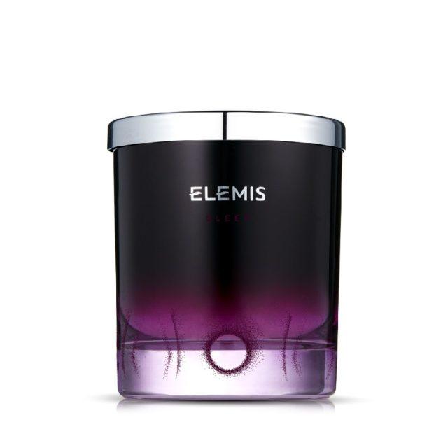 elemis sleep candle