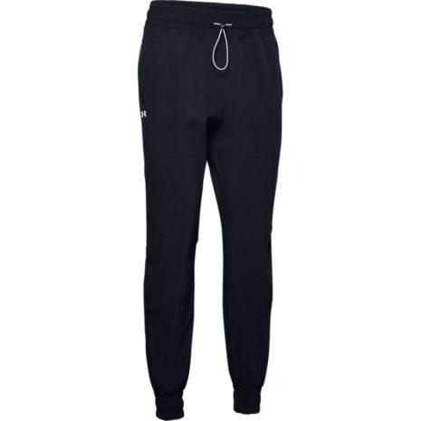 Women's UA Recover Woven Trousers