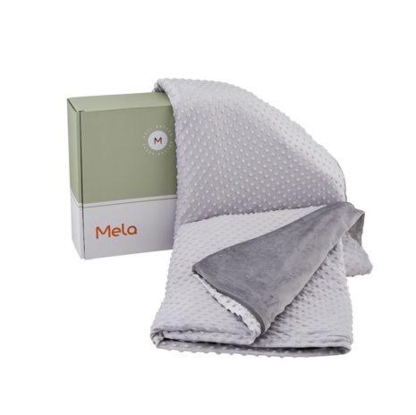 Mela Comfort