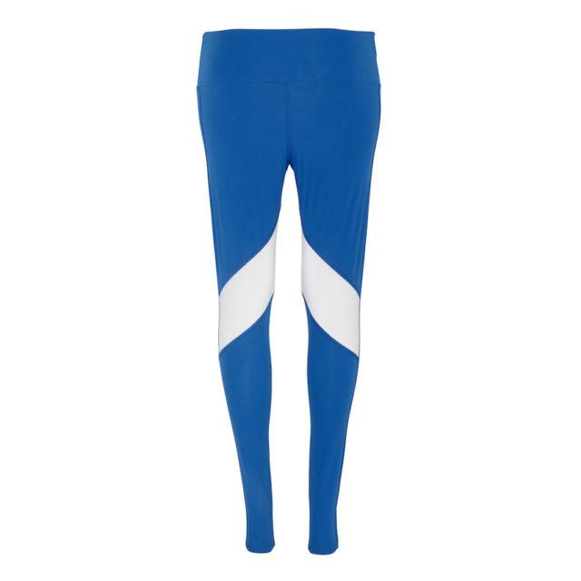 Contur_Bold Move Leggings Blue Whoite_£75_2