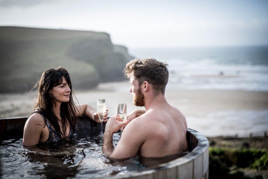 5 Cornwall holidays