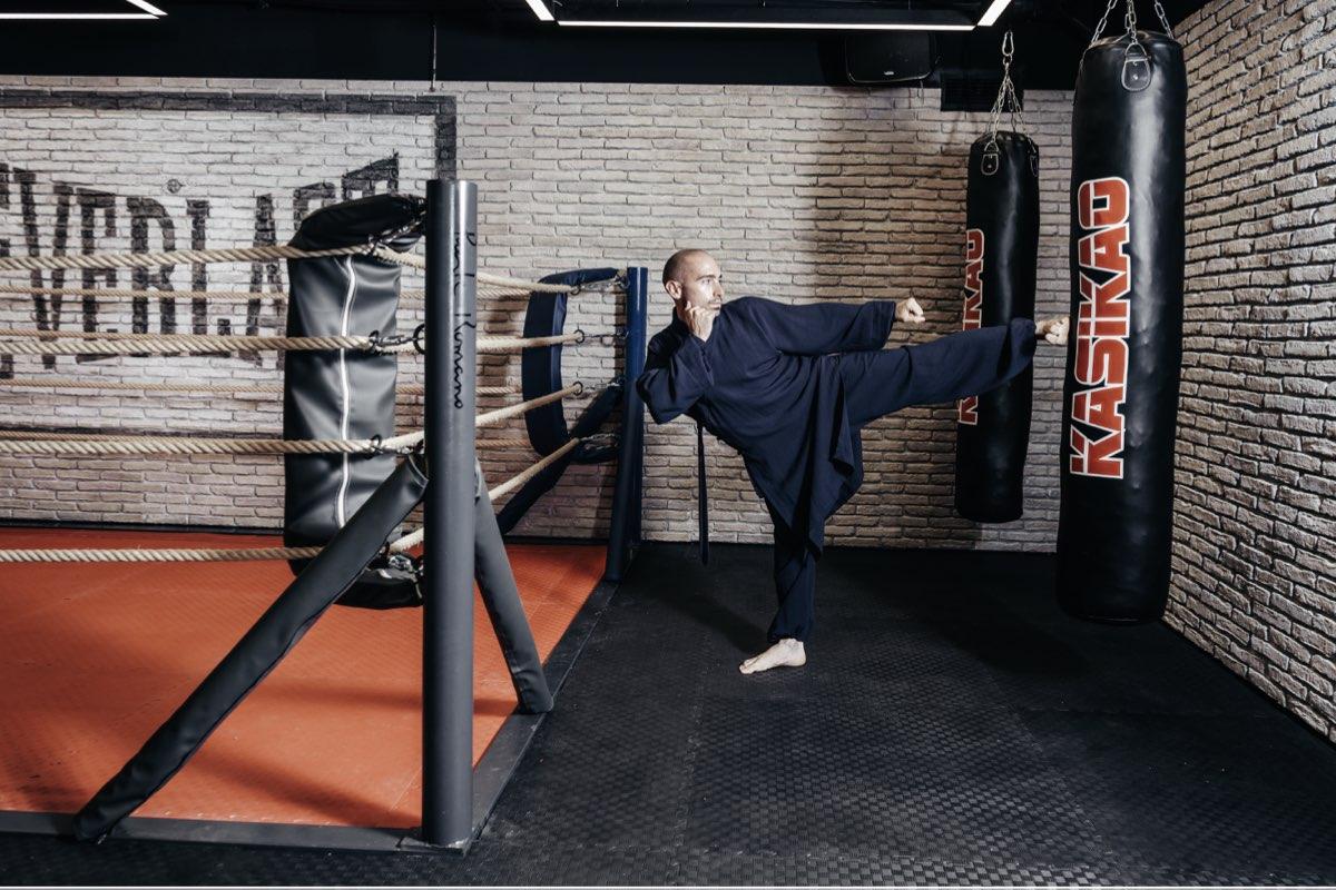 best fitness retreats 2021