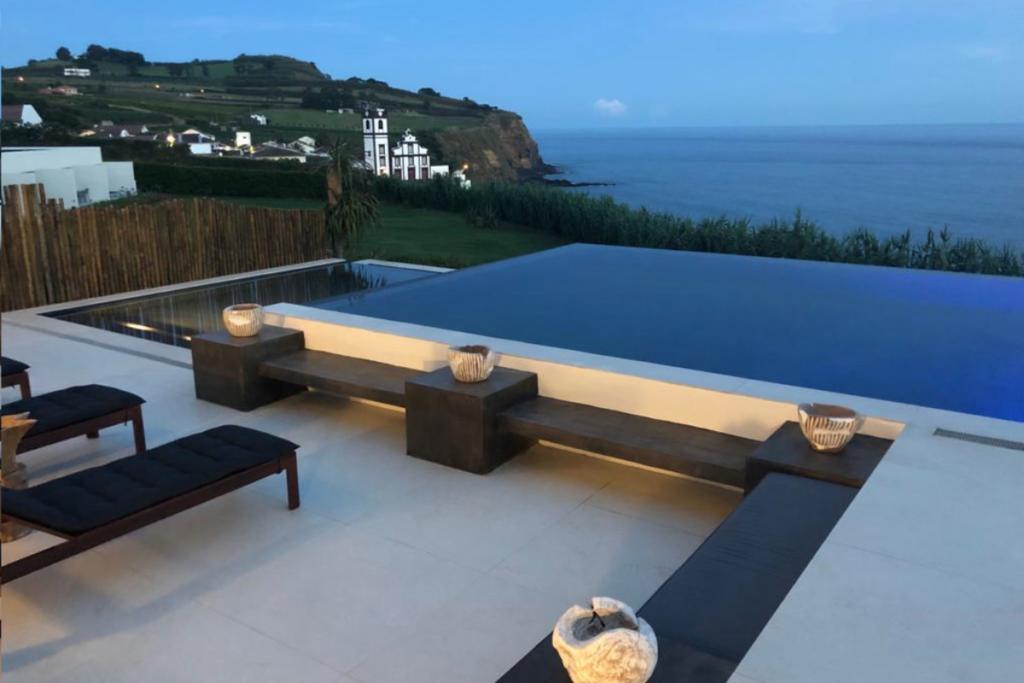 Sul Villas - Azores