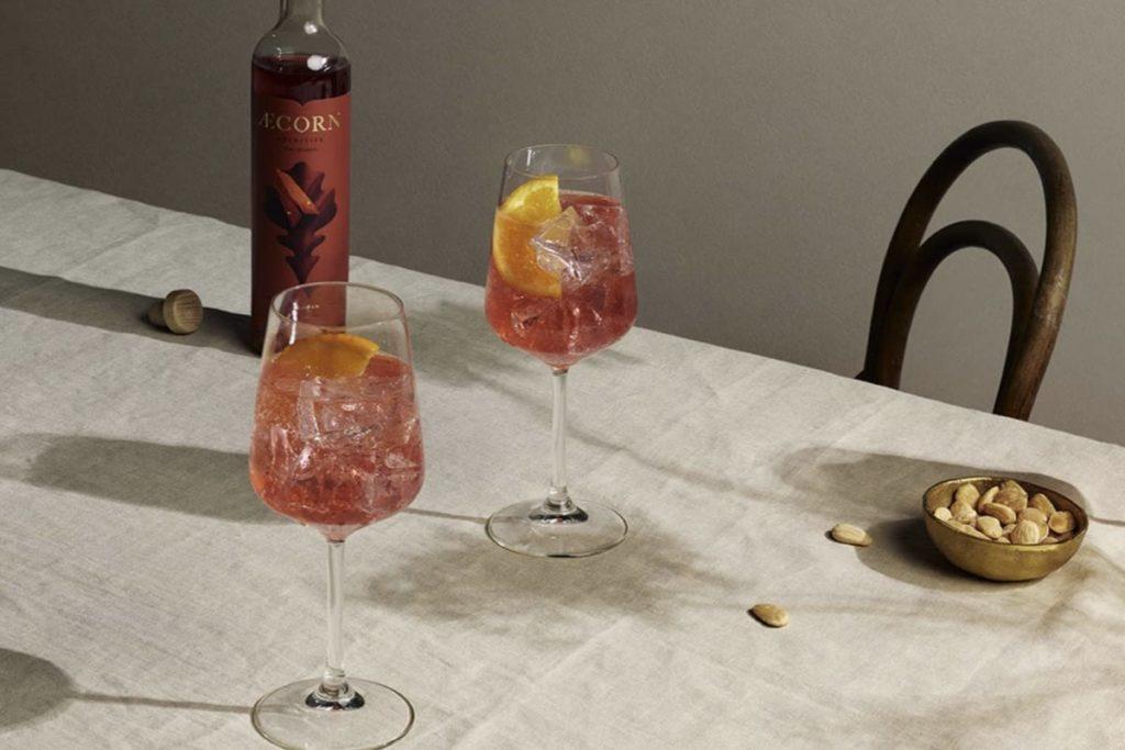 5 Best Non-Alcoholic Drinksthis Autumn