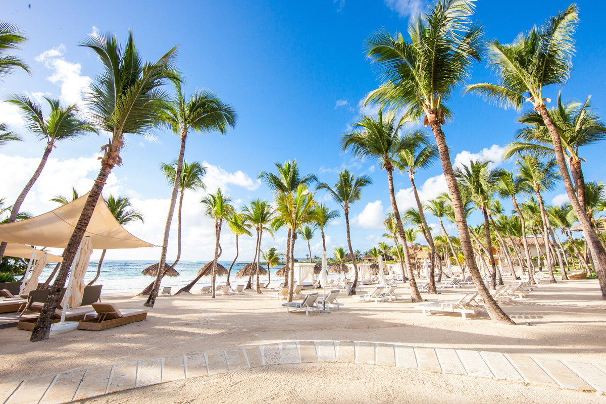 Escape Your Home Office and Work From Paradise with these Workation Deals