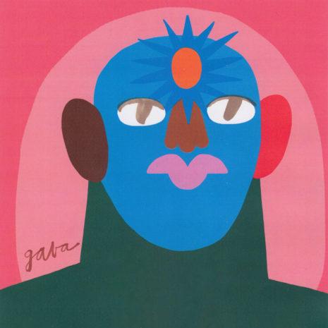 GABA meditation podcast