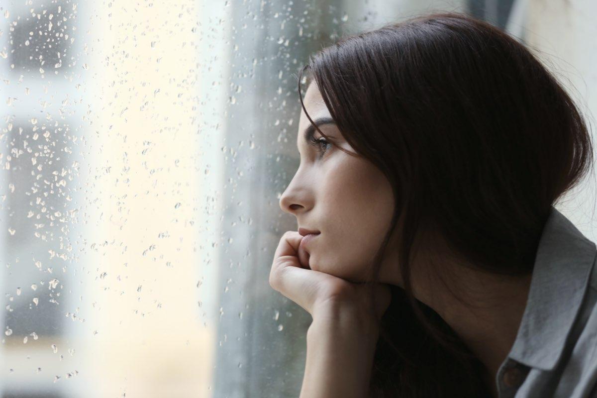 dopamine and depression