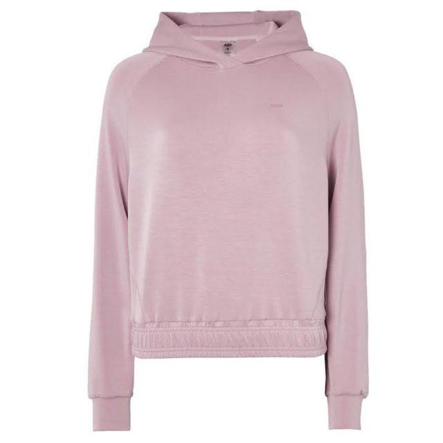 MP hoodie