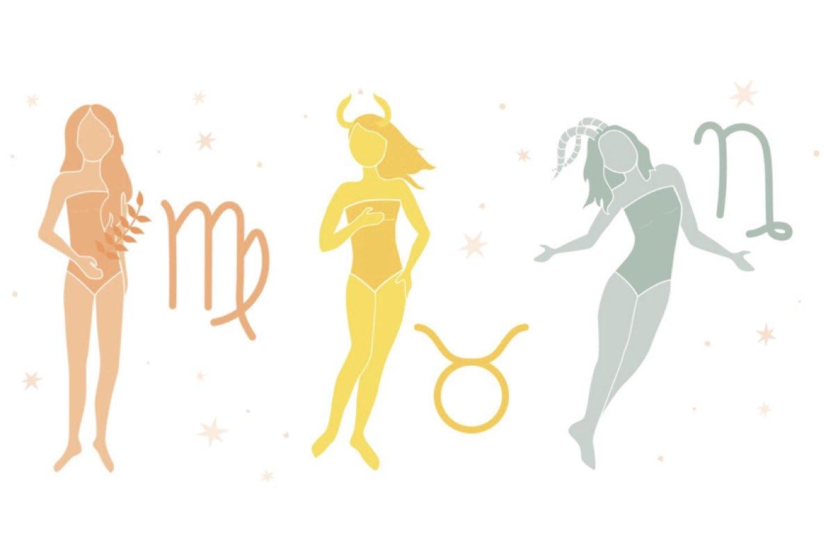 star sign essential oils