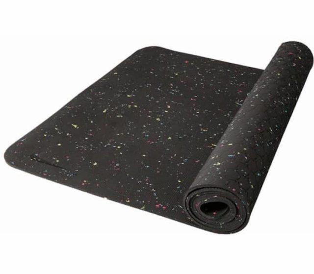 Nike mastery long yoga mat