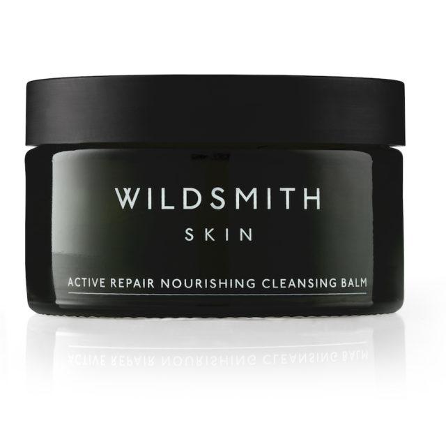 Wildsmith ACTIVE REPAIR NOURISHING CLEANSING BALM