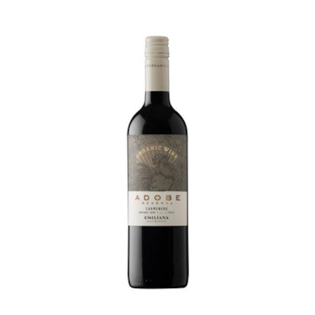 Wine Utopia organic wines