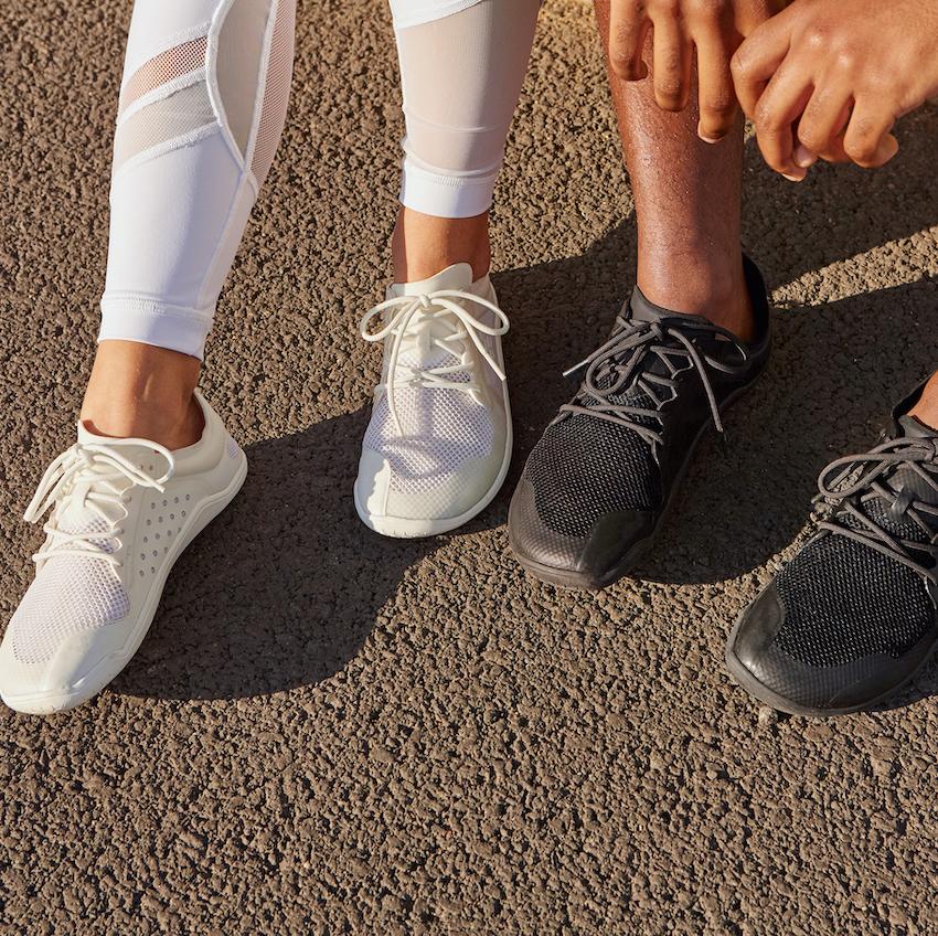 vivobarefoot shoes