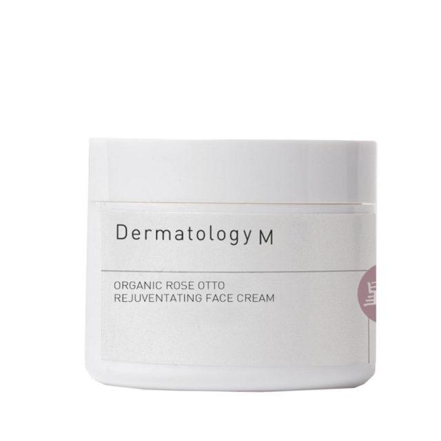 Dermatology M